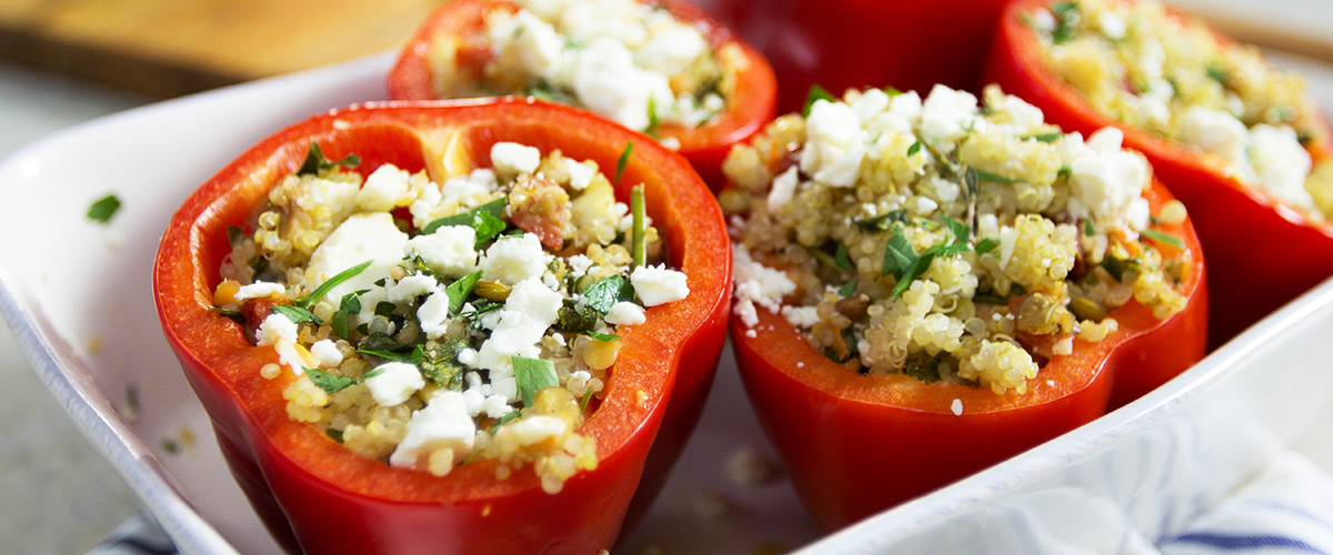 Recipe_stuffed-pepper.jpg