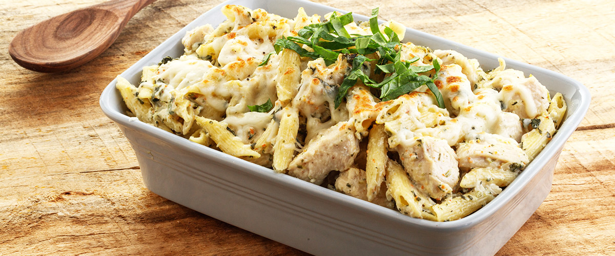 Recipe_Spinach-Dip-Chicken-Pasta-Bake.jpg