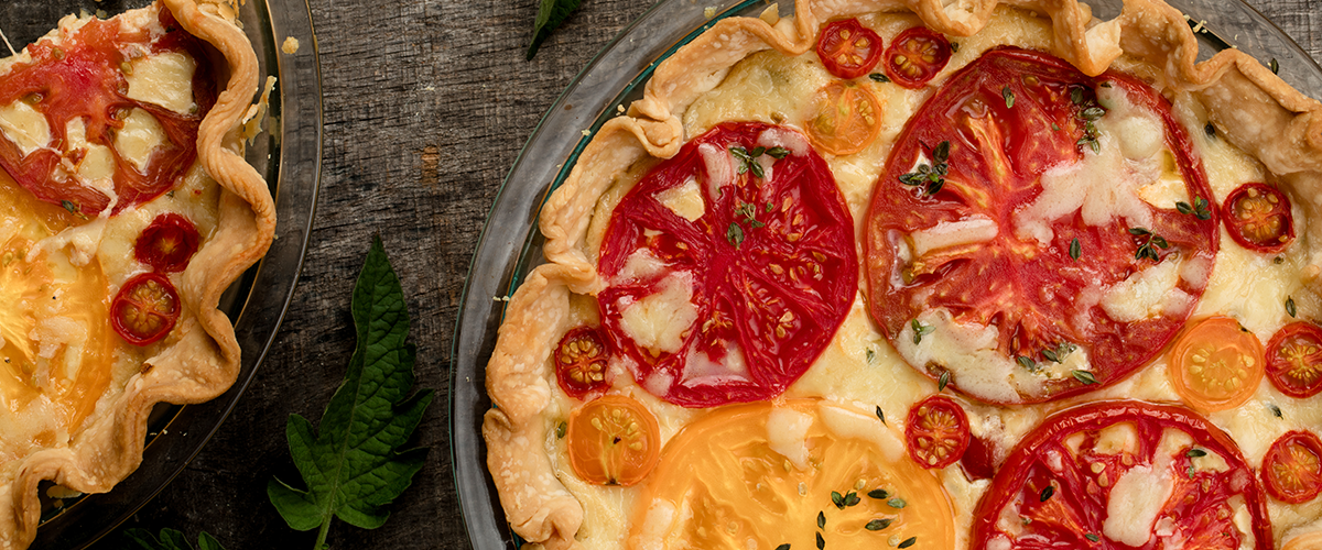 heirloom_tomato_pie-(1).png
