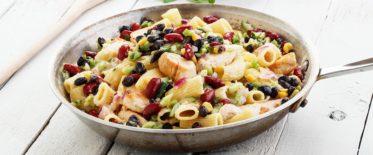 Recipe_Southwest-Chicken-Pasta.jpg