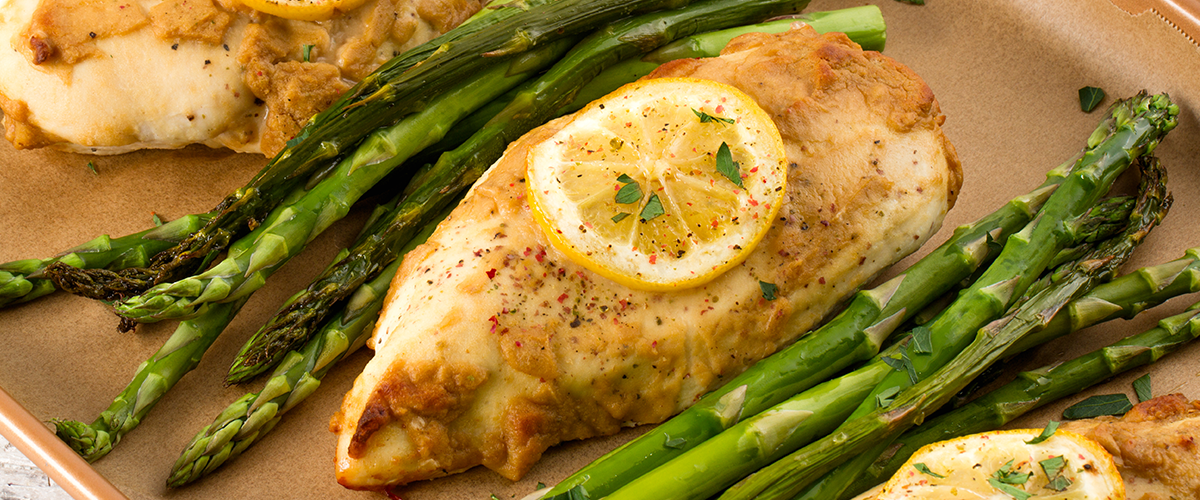 5_29_Hommus-Crusted-Chicken-Asparagus_Web_1200x500_preview.png