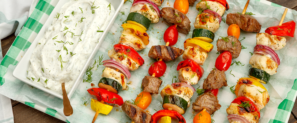 5_7_Tzatziki-Grill-Platter_Web_1200x500_preview-(1).png